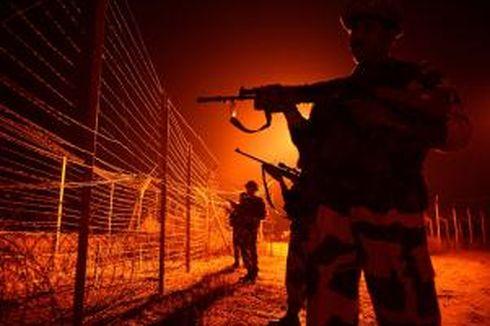 Pakistan Tuduh India Tembaki Wilayah dan Tewaskan Warganya