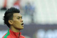 Striker Timnas Indonesia Sempat Ditawari Main di Klub Thailand