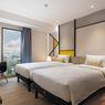 Staycation di Jakarta, Hotel Ini Tawarkan Promo Rp 1 Juta untuk 3 Malam