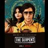 Sinopsis The Serpent, Memburu Pembunuh Berantai, Tayang di Netflix