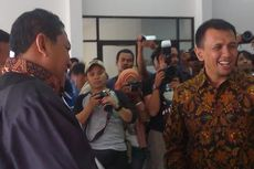 Gatot Pujo Nugroho Divonis 6 Tahun Penjara