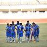 Lisensi AFC Aman, Persib Genjot Pembangunan Fasilitas Sepak Bola