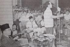 Hari Ini dalam Sejarah: KNIP, Cikal Bakal DPR RI Dibentuk