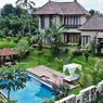 Liburan ke Malang, Nginap di Resor Tengah Alam dengan Suasana Tradisional Jawa Ini