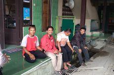 Korban Penipuan Umrah di Banyumas Lebih dari 100 Orang, Kerugian Diduga Rp 1 Miliar
