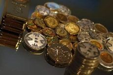 Berminat Investasi di Bitcoin dkk? Simak Caranya