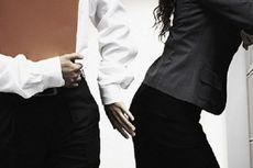 Mesir Segera Miliki Undang-undang Anti-pelecehan Seksual
