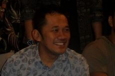 Hanung Bramantyo: Film