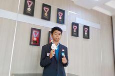 Membanggakan, Siswa Indonesia Raih Prestasi di Ajang Olimpiade Sains Internasional