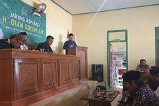 DPRD Jabar: Ustaz Pondok Pesantren Minta Ijazah Formal dari Pemerintah