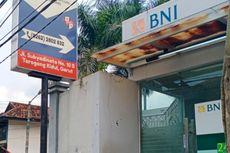 Kode Bank BNI untuk Keperluan Transfer