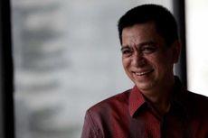 Ketua DPRD Jateng Diperiksa soal Korupsi Sam Poo Kong