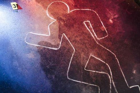 5 Fakta Kasus Dugaan WNI Jadi Korban Mutilasi di Malaysia, Ditemukan di Pinggir Sungai hingga Keluarga Jalani Tes DNA