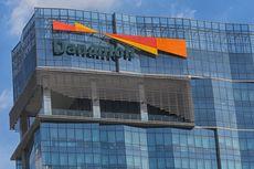Bank Danamon Tunjuk Direktur Utama Baru