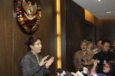 Hari Ke-9 Jokowi-JK: Menteri-menteri Unjuk Gigi