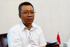 Gubernur NTB: Kemiskinan Tak Bisa Turun Tanpa Industrialisasi