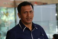Pasek: Irman Gusman Intervensi BK DPD untuk Ubah Aturan Pemangkasan Periode Pimpinan