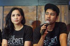Demi Kesehatan, Nagita Slavina Diminta Raffi Ahmad Hindari Makanan Instan
