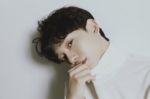 Fans yang Terkhianati Paksa Chen Keluar EXO Pakai Papan Iklan, Eh Malah Diusir