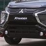 Xpander Dongkrak Penjualan Mitsubishi pada November 2020