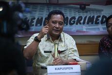 Bekasi Ingin Gabung Jakarta, Kemendagri: Pemekaran Wilayah Butuh Dana Besar
