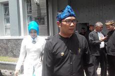Buka Informasi ke Publik, Ridwan Kamil Perbanyak Wi-Fi dan Permudah Akses