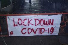 Indonesia Tak Pilih Lockdown untuk Perangi Corona, Begini Kata Ahli