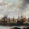 Traktat London: Latar Belakang, Isi, dan Dampaknya