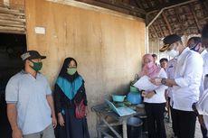 Bupati Lindra Temukan Sejumlah Kejanggalan dalam Penyaluran Bansos di Tuban