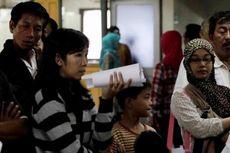 Jokowi Minta BPK Audit KJS