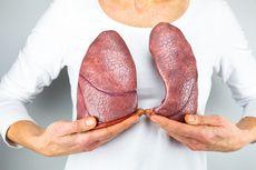 Kanker Paru-paru: Gejala, Penyebab, dan Cara Mengobati