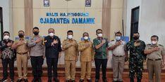 Desak BPN Percepat Pembuatan Sertifikat Tanah Warga, Wakil Ketua Komisi II: Negara Kuasai Tanah, tapi Rakyat Pemiliknya