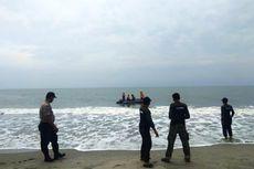 Seorang Warga Aceh Timur Ditemukan Meninggal karena Terseret Arus Laut