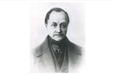 Biografi dan Pemikiran Auguste Comte, Bapak Sosiologi