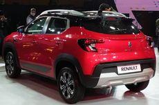Adu Fitur Renault Kiger dan Toyota Raize, Siapa Lebih Canggih?