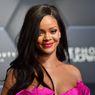 Lawan Corona, Rihanna Sumbang APD untuk Rumah Sakit di New York