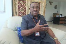 Sensus di Wilayah Rawan KBB di Papua, Petugas Akan Dikawal