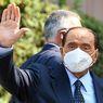 Silvio Berlusconi Sakit Parah Saat Jalani Sidang Pesta Seks