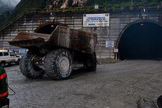 Alasan CEO Freeport McMoran Keberatan Bangun Smelter Baru di RI