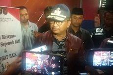 5 Napi Rutan Wates Kabur Siang Bolong, Tiga Orang Langsung Tertangkap