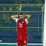 Piala Menpora 2021, Link Live Streaming Persija Vs Barito Putera