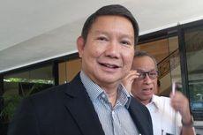 Mengintip Kekayaan Hashim Djojohadikusumo, Adik Menhan Prabowo