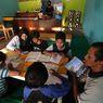 YCAB: Siswa Masih Rasakan Keadilan Belajar Online Belum Merata