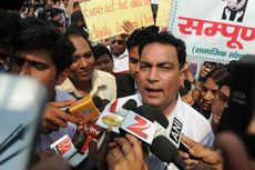 Pengacara Terpidana Pemerkosa Mahasiswi India Akan Dikenai Sanksi