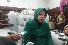 Risma Mengaku Ditawari Jadi Menteri Jokowi, tetapi...