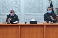Wakil Wali Kota Cirebon Eti Herawati Positif Covid-19