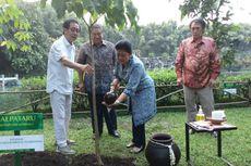 SBY Minta Pemerintah Jujur soal Keberadaan Tenaga Kerja Asing