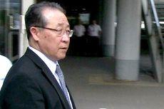 Menteri Korea Utara Sebut AS Terlalu Menekan soal Denuklirisasi