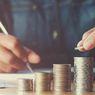 Ini Cara Mengelola Uang Pesangon Agar Keuangan Tetap Aman
