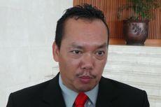 Pohan Anggap Beredarnya Surat Pemecatan Prabowo Politis